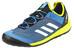 adidas Terrex Swift Solo Scarpe giallo/blu